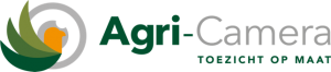Agri-Camera logo
